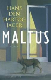 Maltus : roman