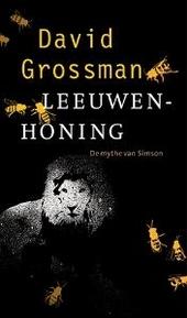 Leeuwenhoning : de mythe van Simson