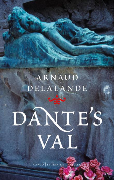 Dante's val