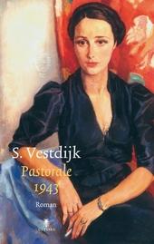 Pastorale 1943 : roman uit de tijd van de Duitse overheersing
