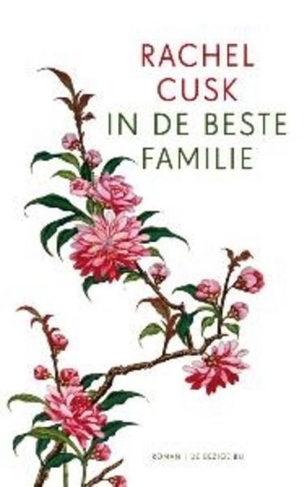 In de beste familie