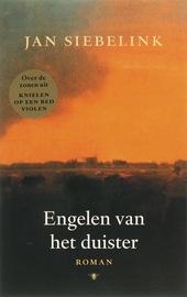 Engelen van het duister : roman
