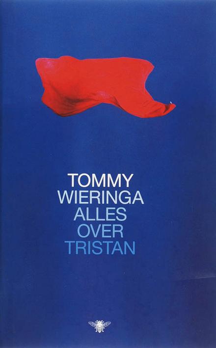 Alles over Tristan