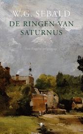 De ringen van Saturnus : een Engelse pelgrimage
