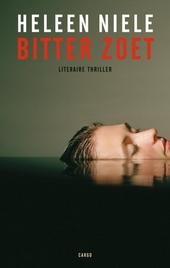 Bitter zoet