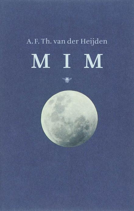 Mim, of De doorstoken globe