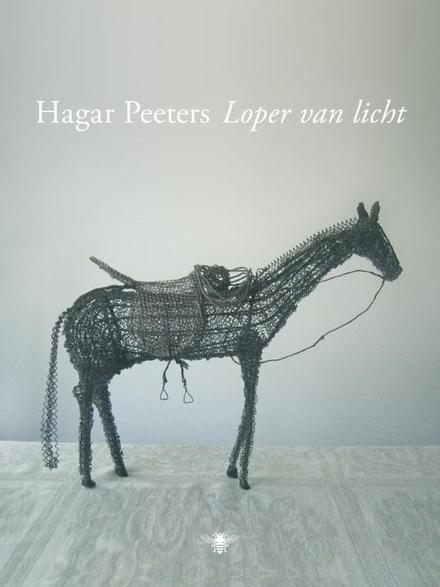 Loper van licht : gedichten