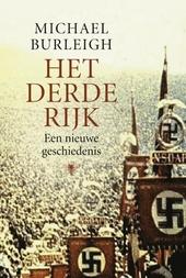 Het Derde Rijk : een nieuwe geschiedenis