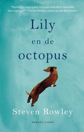 Lily en de octopus