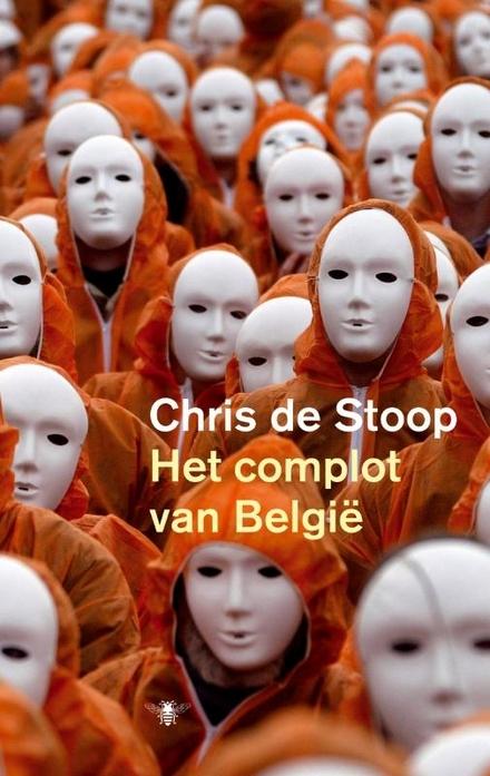 Het complot van België