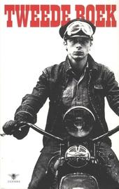Ik Jan Cremer : tweede boek