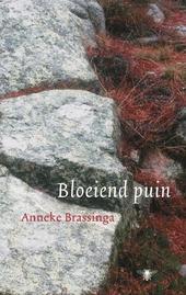 Bloeiend puin : essays & ander proza