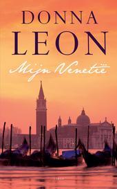 Mijn Venetië