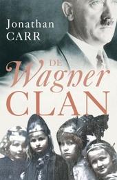 De Wagnerclan
