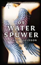 De waterspuwer