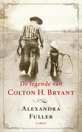 De legende van Colton H. Bryant