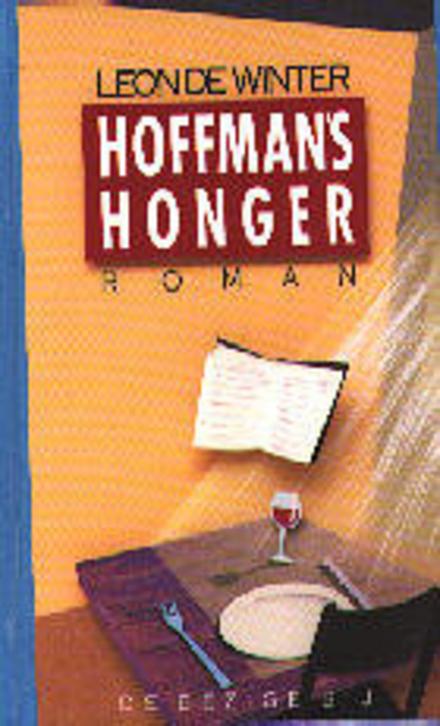 Hoffman's honger