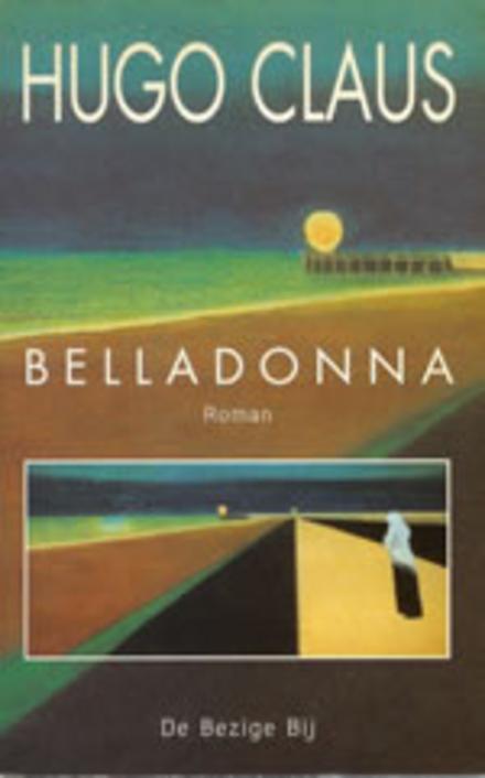 Belladonna : scènes uit het leven in de provincie