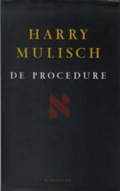 De procedure