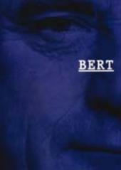 Bert en het beeld