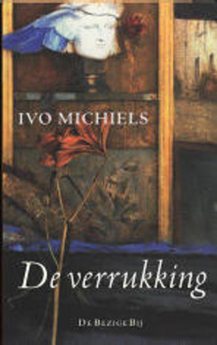 De verrukking, een roman