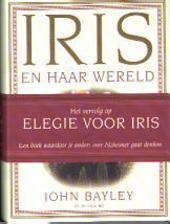 Iris en haar wereld : herinnering en verlangen