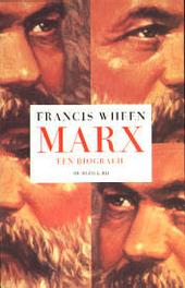 Marx : een biografie