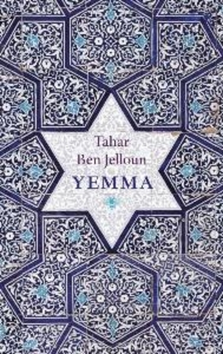 Yemma - Van jong meisje tot stervende oude vrouw