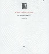 De raadselachtige Multatuli ; Max Havelaar of de Koffiveilingen der Nederlandsche Handelsmaatschappy door Multatuli...
