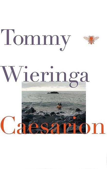 Caesarion : roman