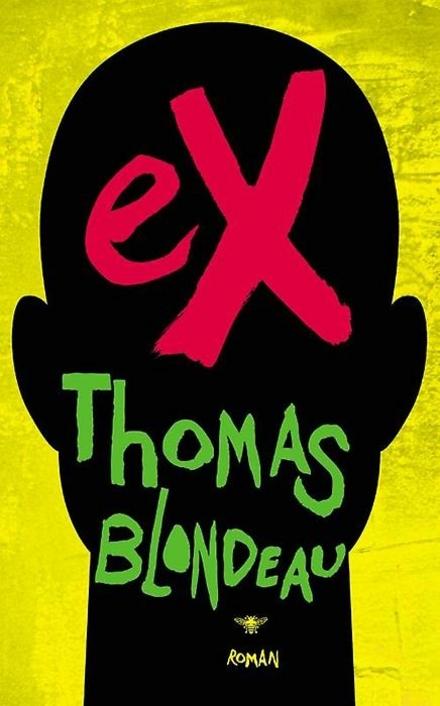 Ex : roman