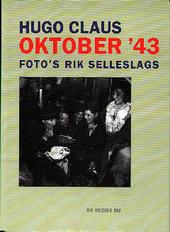 Oktober '43