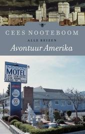 Avontuur Amerika : alle reizen