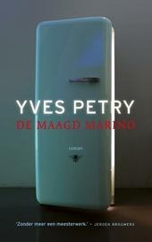 De maagd Marino : roman