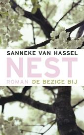 Nest : roman