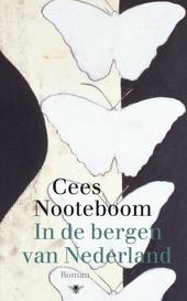 In de bergen van Nederland : roman
