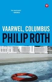 Vaarwel, Columbus en vijf korte verhalen