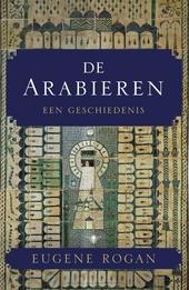 De Arabieren : een geschiedenis