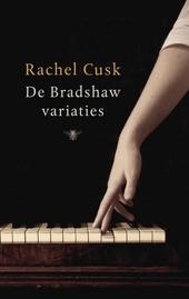 De Bradshaw-variaties