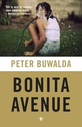 Bonita Avenue : roman