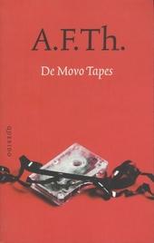 De Movo tapes : een carrière als ander