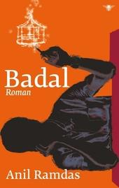 Badal : roman