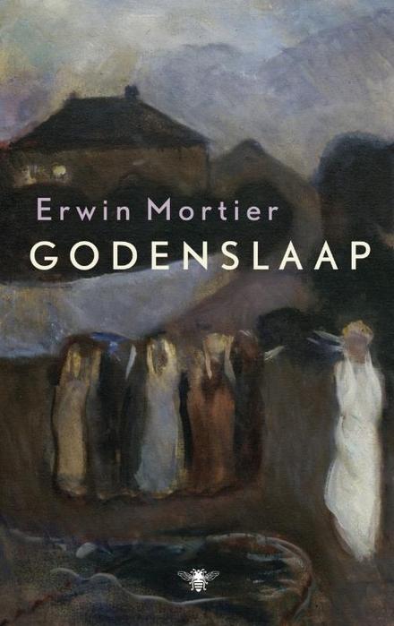 Godenslaap : roman - Meer dan een roman