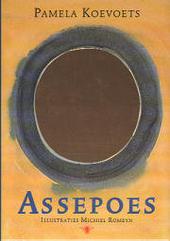 Assepoes : een lied van vertrouwen