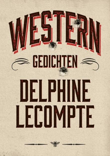 Western : gedichten