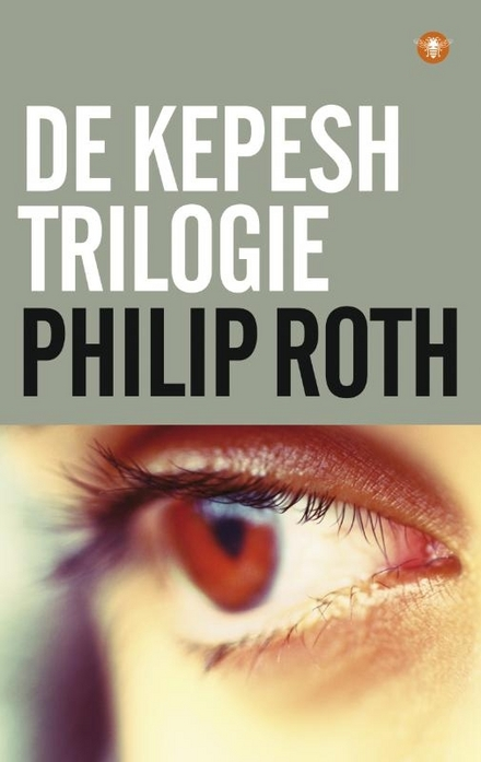 De Kepesh-trilogie