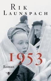 1953 : roman