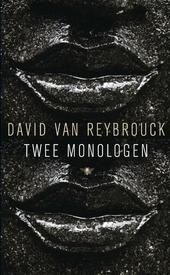 Twee monologen : die Siel van die Mier ; Missie