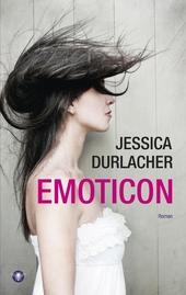Emoticon : roman