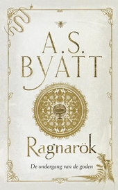 Ragnarök : de ondergang van de goden